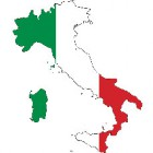 3821 ITALIAN LANGUAGE CLASSES - BEGINNING